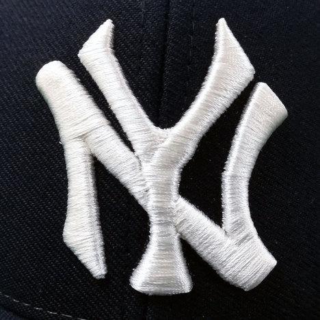 ヤンキース