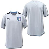 イタリア代表 2016