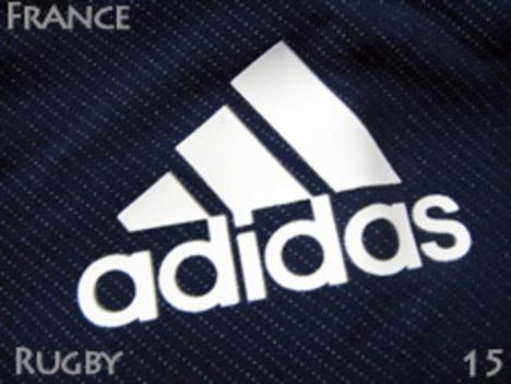 フランス代表 アンセムジャケット