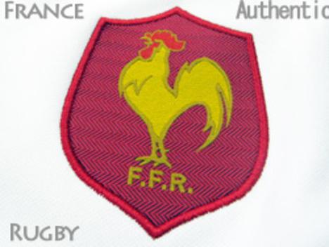 フランス代表 セブンスラグビー