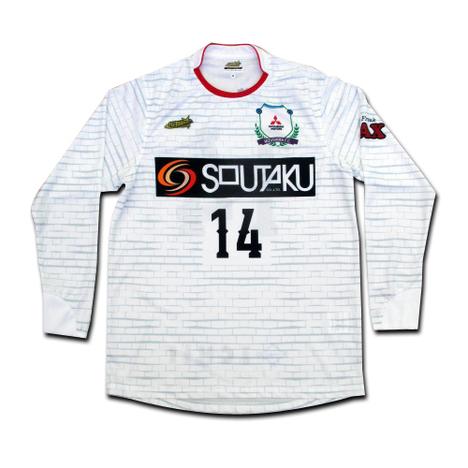 2018・三菱水島FC
