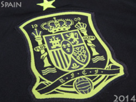 スペイン代表 コケ