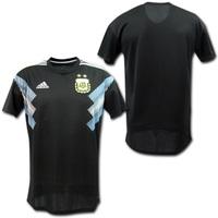 アルゼンチン代表 アウェイ