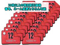 【20枚以上特別割引】フリース素材・ブランケット