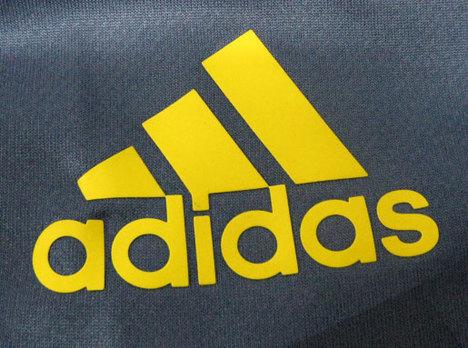 【ナンバー無料】 2016 ハイランダーズ(スーパーラグビー)・選手用プロモデル Home 田中史朗選手 adidas