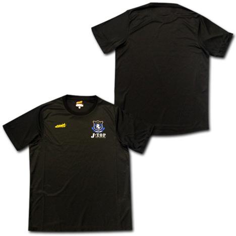 J-TOP スタッフ用 Tシャツ