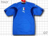 イタリア代表 2006