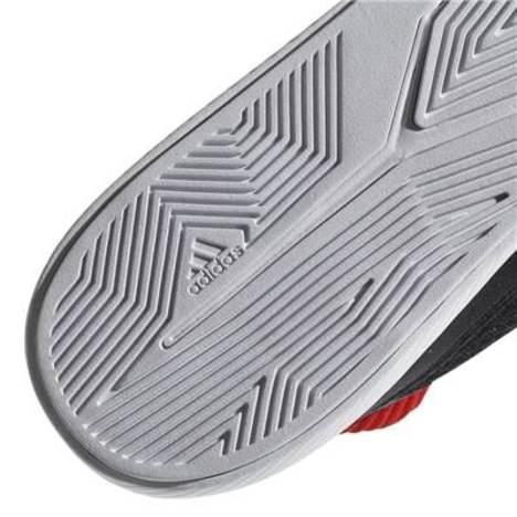 【名入れ無料】【42%OFF】 アディダス プレデター・タンゴ 18.3 TR (黒)  adidas