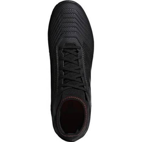 【名入れ無料】【68%OFF】 アディダス  プレデター 19.3 TF  adidas サッカートレーニングシューズ 【アウトレット】