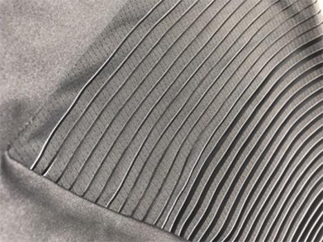 【61%OFF】 バイエルンミュンヘン 18/19 ICON ジャージ・ユニフォーム adidas 【メール便送料無料】