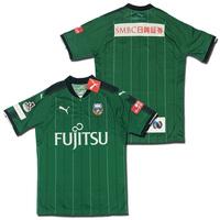 2017川崎フロンターレ GK