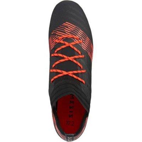 【名入れ無料】【定価:16500円】  アディダス・ネメシス 17.2 HG (黒) adidas
