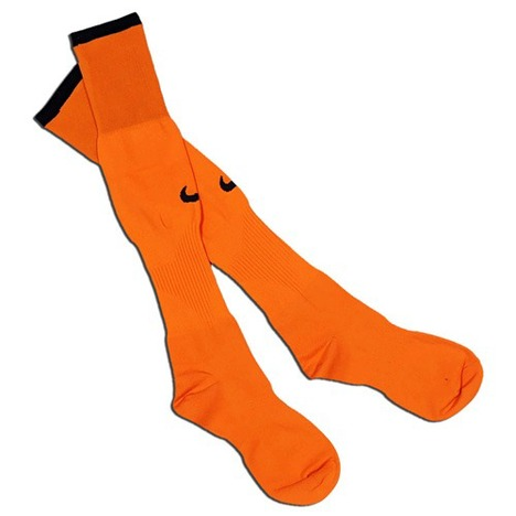 【送料無料】 2002 オランダ代表・オーセンティック 8番:フィリップ・コクー +パンツ&ソックス ホーム(オレンジ) NIKE 【期間限定】