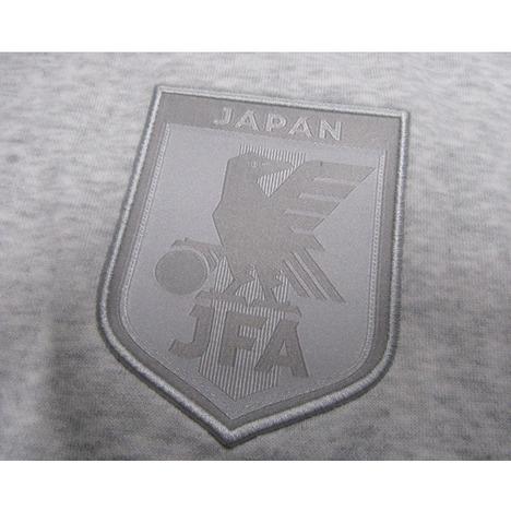 日本代表 スウェットトップ