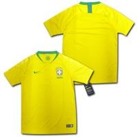 ブラジル代表 子供用