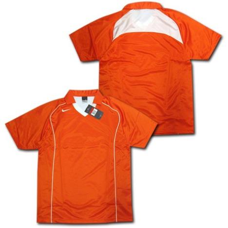 NIKE トータルF(オレンジ) ナイキ 【在庫の限り】