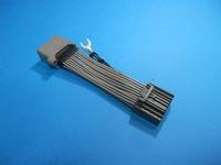 日産ディーラーナビ用 MP111-A・MP111-W・MP311D-A・MP311D-W