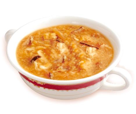濃縮ふかひれスープ(赤袋)【石渡商店】
