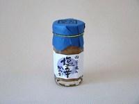 鰹塩辛1年物(81g)