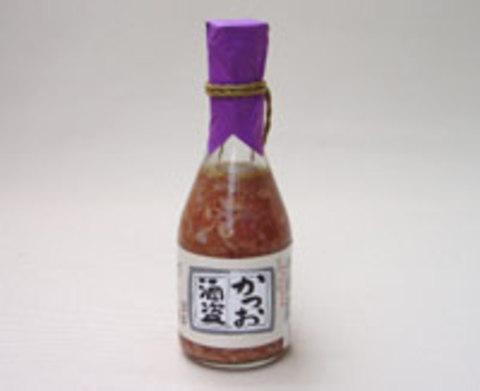 鰹塩辛酒盗(320g)