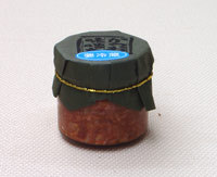 鰹塩辛味噌辛(70g)