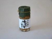 鰹塩辛味噌辛(81g)