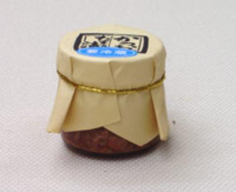 鰹塩辛たまり漬(62g)