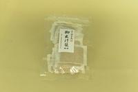 384_お出汁袋_1