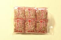本枯れ節パツク(4g×30袋)