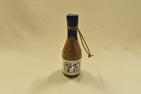 鰹塩辛1年物(320g)