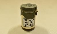 鰹塩辛味噌辛(140g)