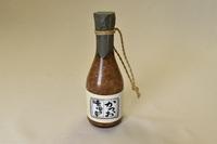 鰹塩辛味噌辛(320g)