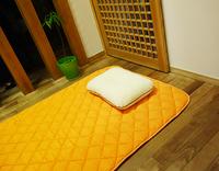 丸山式ガイアコットン Gaiga(セミダブルサイズ)