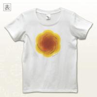 カタカムナ Tシャツ/全8サイズ