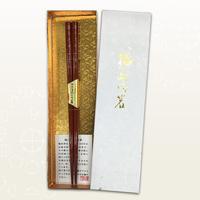 カタカムナ 輪島御箸/6首(全4種類)