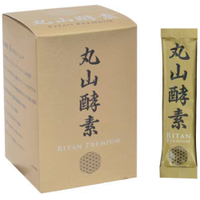 丸山酵素 3g×30包