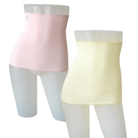 ユニカオリジナルエンバランス腹巻き/クスリエオーダープリント/2色/M・L