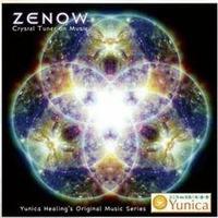 CD ZENOW~ゼノウ~