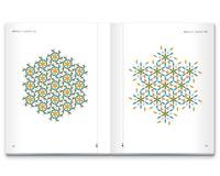BOOK ひと箱まるごと目醒めのツール クスリ箱1(ビオ・マガジン)