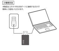 【7/1~先行予約販売/送料無料】5GO TypeA /4色
