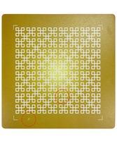 【アウトレット品】電磁波ブロッカー MAX mini +(プラス)/3枚入