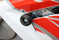 GSG Mototechnik Aprilia RS 125 2005y~2010y