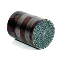 キャタライザー(触媒) φ45-60mm 100セル