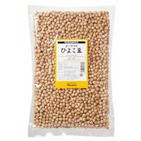 ひよこ豆 1kg*トルコ・アメリカ産*海外認証*カレーやスープ、サラダなどに