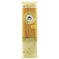 【アルチェネロ】有機グルテンフリーパスタ*250g*有機とうもろこし粉、米粉使用*小麦粉、乳化剤不使用*茹で時間9〜10分