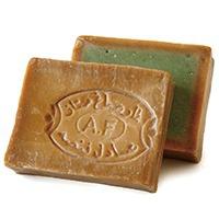 【アレッポ】アレッポの石鹸(EX40)*ローレル(月桂樹)オイル40%配合