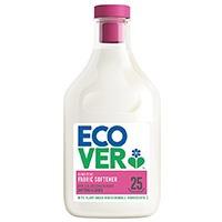 エコベール*柔軟仕上剤*甘い香り*750ml