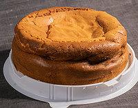 雪ノ下ベイクドチーズケーキ