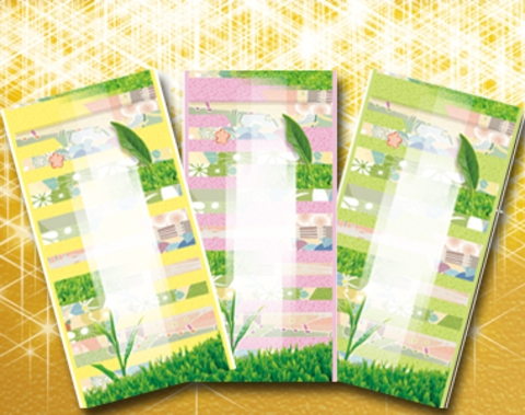 駿河の香り 100g×1袋