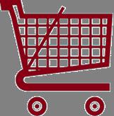 買い物カゴを確認する